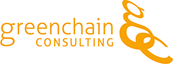 Greenchain Consulting